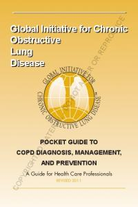 pocket guide to