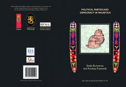 Political Parties and Democracy in Mauritius - EISA