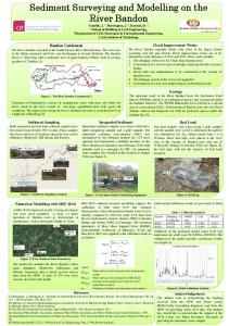 poster 5 [Compatibility Mode]