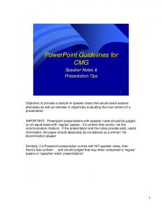 PowerPoint Guide (.pdf)