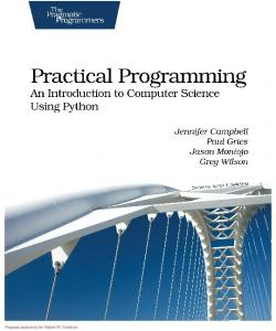 Practical-Programming-An-Introduction-to-Computer-Science-Using ...