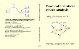 Practical Statistical Power Analysis