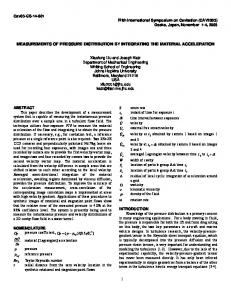 Department of mechanical engineering scheme of mafiadoc proceedings of department of mechanical engineering johns fandeluxe Image collections
