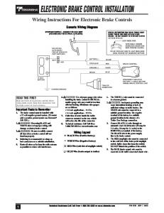prodigy wiring instructions for electronic brake c_59aad2781723ddc0c501538d taco zone controls wiring guide mafiadoc com ps-802-24 wiring diagram at crackthecode.co