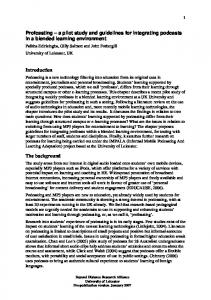CcpNmr AnalysisAssign - Leicester Research Archive - University of