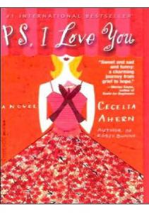 PS I love you – Cecelia Ahern.pdf - Readers StuffZ