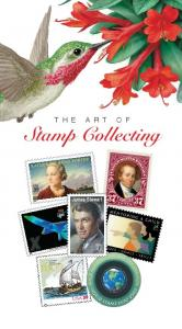 Publication 225 - Art of Stamp Collecting - USPS.com