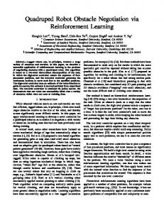 Learning to trade via direct reinforcement - Neural Networks, IEEE