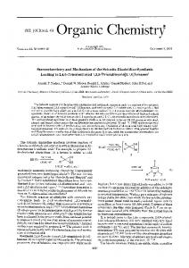 R - ACS Publications - American Chemical Society