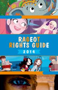 rageot rights gUiDe