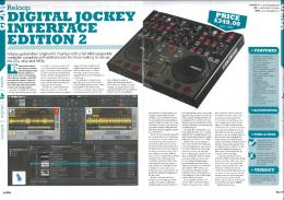 Read the full article here - Reloop