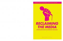 Reclaiming the Media.1