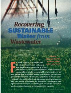 Recovering Recovering - ACS Publications - American Chemical Society