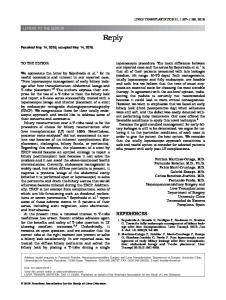 references - Wiley Online Library