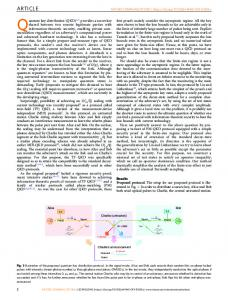 Repeaterless quantum key distribution with efficient ... - Naturewww.researchgate.net › publication › fulltext › Repeaterle