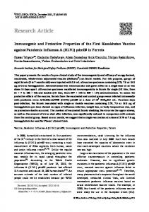 Research Article - Springer Link