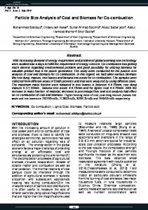 Research Journal Vol.4 Issue 2