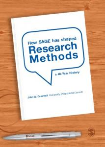 Research Methods Research Methods
