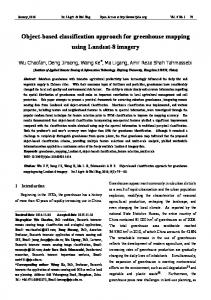 Research on Misfiring Fault Diagnosis of Engine Based on Wavelet