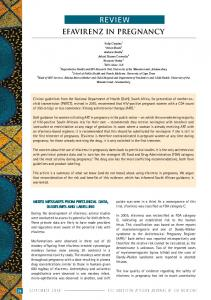 review - African Journals Online