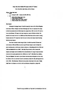 Robson etc-British TV lawyers final - SSRN papers