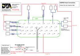 Boulevard s40 assetszukicycles mafiadoc s40 wiring diagrampdf asfbconference2016 Image collections