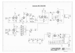 schematic prints_5a09fa701723ddc4d9b30750 preamp wiring diagram switched outlet wiring diagram \u2022 wiring aguilar obp 3 preamp wiring diagram at gsmx.co