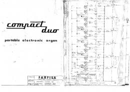 Acoustic Guitar Preamp Schematics - MAFIADOC.COM on