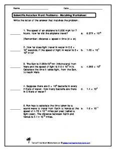 Worksheet: Momentum Word Problems - MAFIADOC.COM