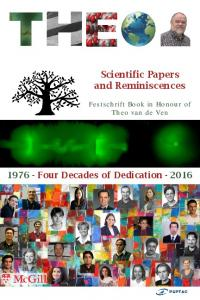 Scientific Papers and Reminiscences