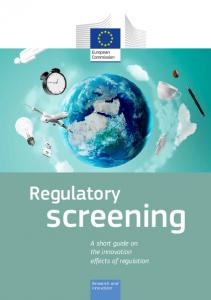 screening - European Commission - Europa EU
