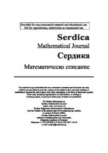 Sequences of maximal degree vertices in graphs