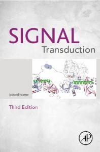 Signal Transduction from a historical perspective - Cell Biology ...