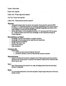 snow white lesson plan.pdf - Language Links 2006