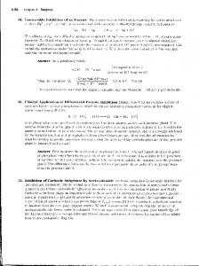 Solutions manual Page 56.pdf