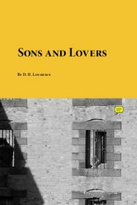 Sons and Lovers - Planet eBook