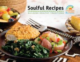 Soulful Recipes
