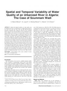 Spatial and Temporal Variability of Water.pdf
