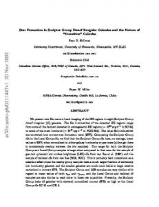 Star Formation in Sculptor Group Dwarf Irregular Galaxies and the
