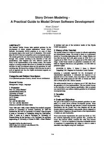A Practical Guide to 3D Electromagnetic Software Tools