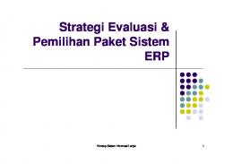 Strategi dan Implementasi ERP.pdf (383Kb)