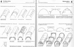 Structure Systems-Shell Structures-Heino Engel