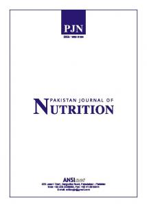 Study of Dietary Supplement with Compound Proteins