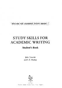Best Books  Posts and Tools for Writing Your Ph D    Academic     Nyelvk  nyvbolt