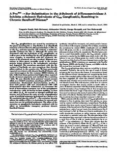 Subunit of - The Journal of Biological Chemistry