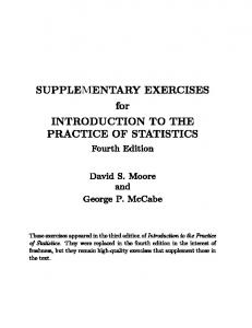 Solutions Hints To The Exercises From Complex Mafiadoc Com