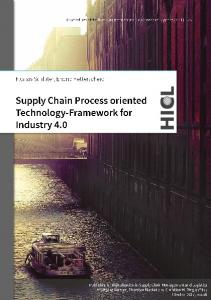 Supply Chain Process oriented Technology