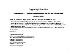 Supporting Information - MDPI