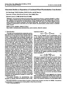 Synthesis of ester-capped carbosilane dendrimers via a hybrid ... - CCL