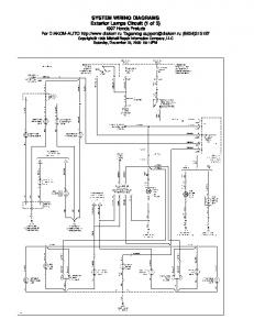 Universal Power Window Switch as well Autoloc Wiring Diagrams as well Race Car Wiring Diagram additionally Industrial Hvac Diagrams likewise Audiovox Car Alarm Installation Manual. on autoloc wiring diagrams